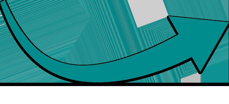 Empresa de mudanças em Goiânia